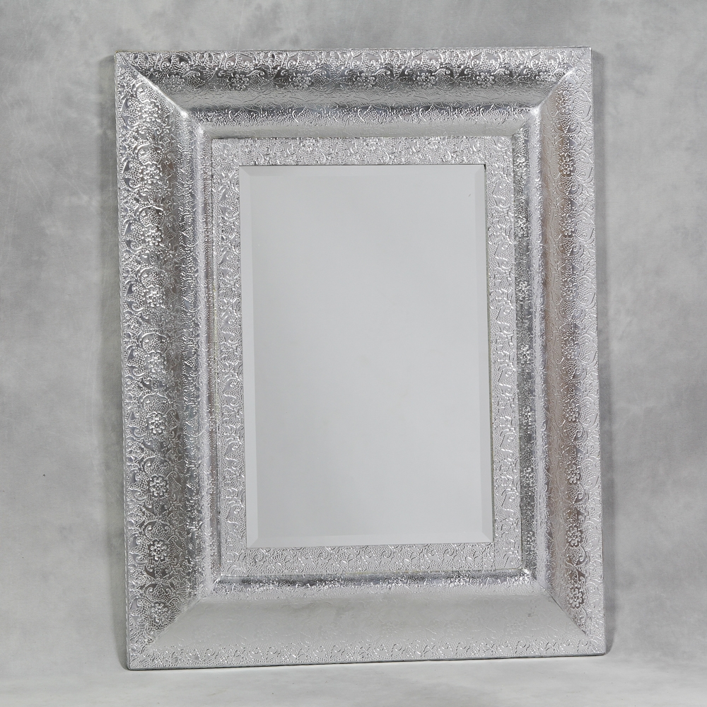 wall mounted mirror oversized mirrors kirklands bathroom mirrors