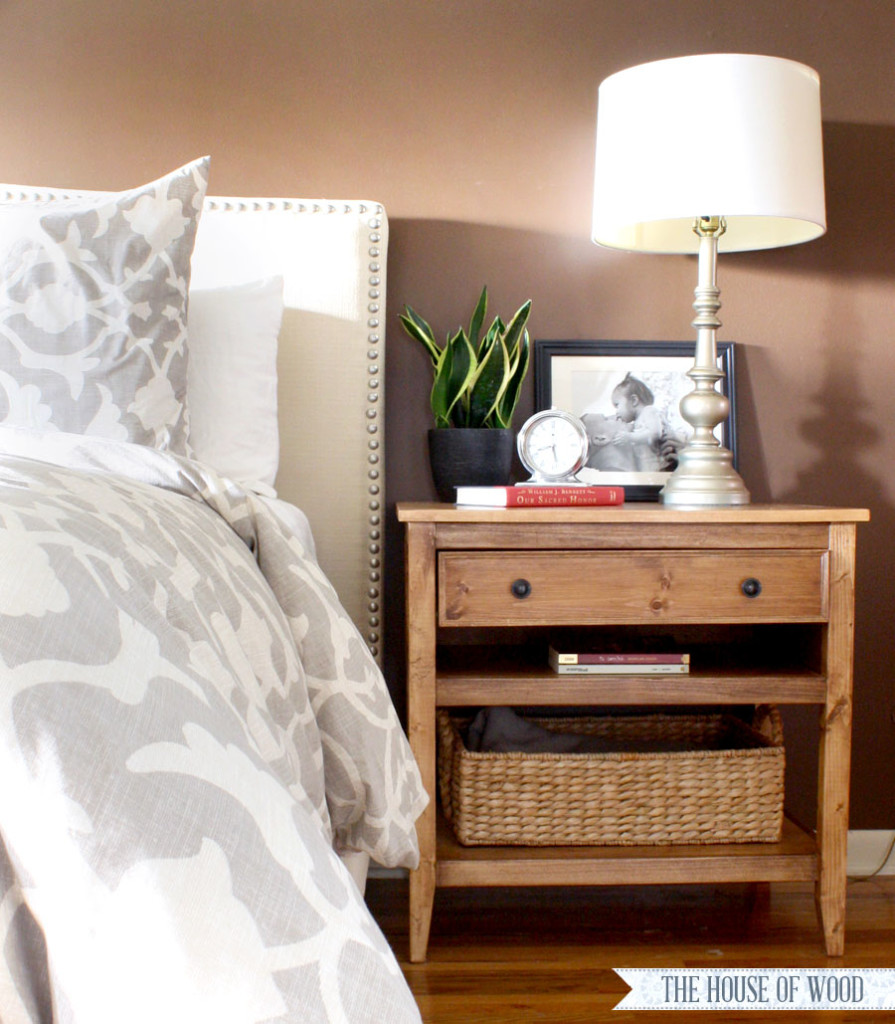Cheap Bedside Table Ideas bedroom: appealing narrow nightstand for bedroom furniture ideas