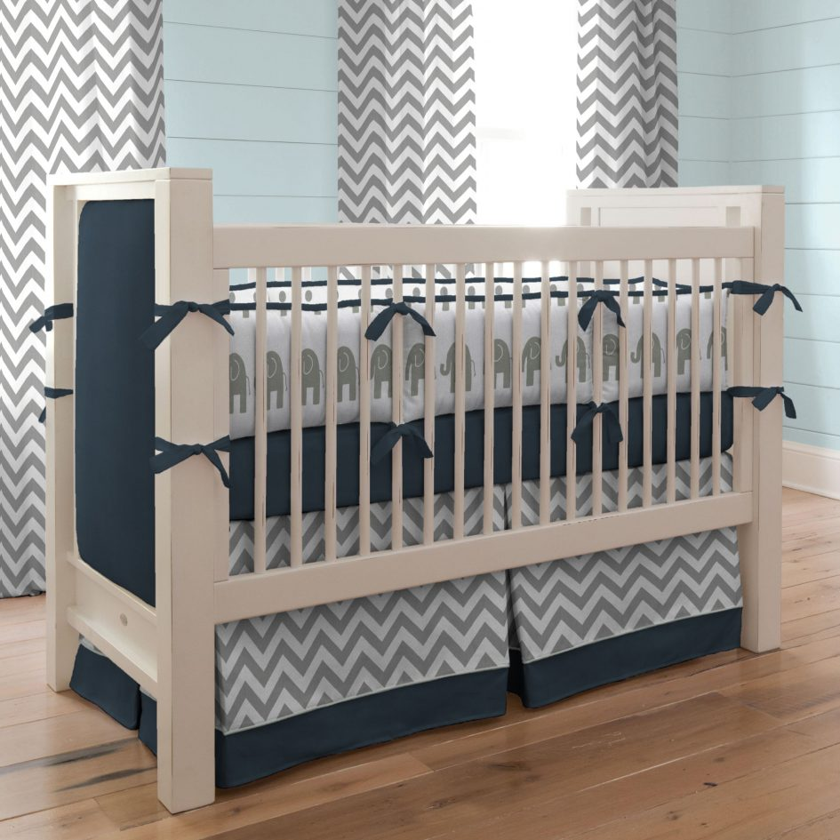 Walmart Baby Beds | Cheap Mobiles for Baby Cribs | Cheap Cribs