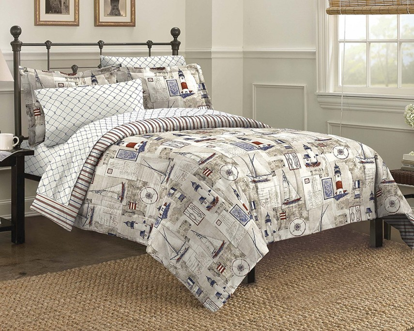 Walmart Bed Sheets | Queen Size Bedding Sets | Mickey Mouse Queen Size Bedding Set