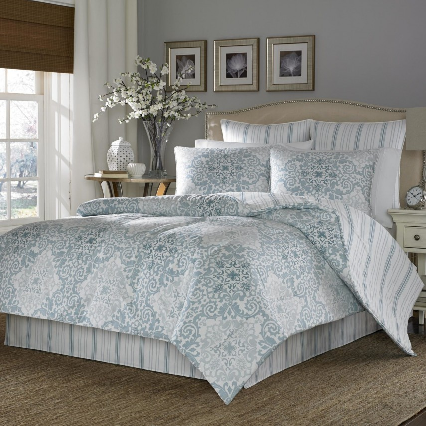 Walmart Bed Skirt | Twin Bedskirt | Bed Skirts Queen