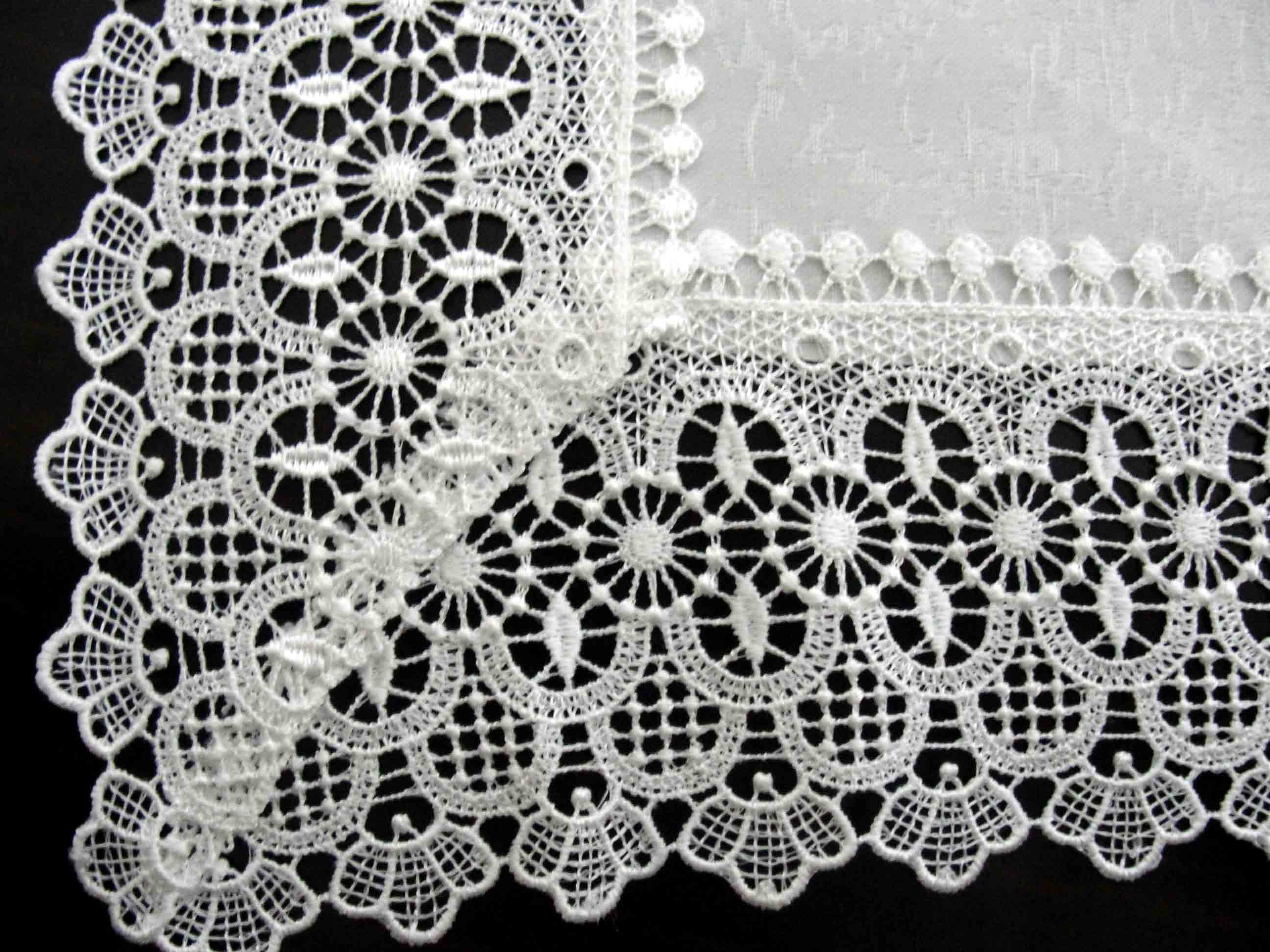 Walmart Christmas Tablecloths | Lace Tablecloths | Oval Lace Tablecloth