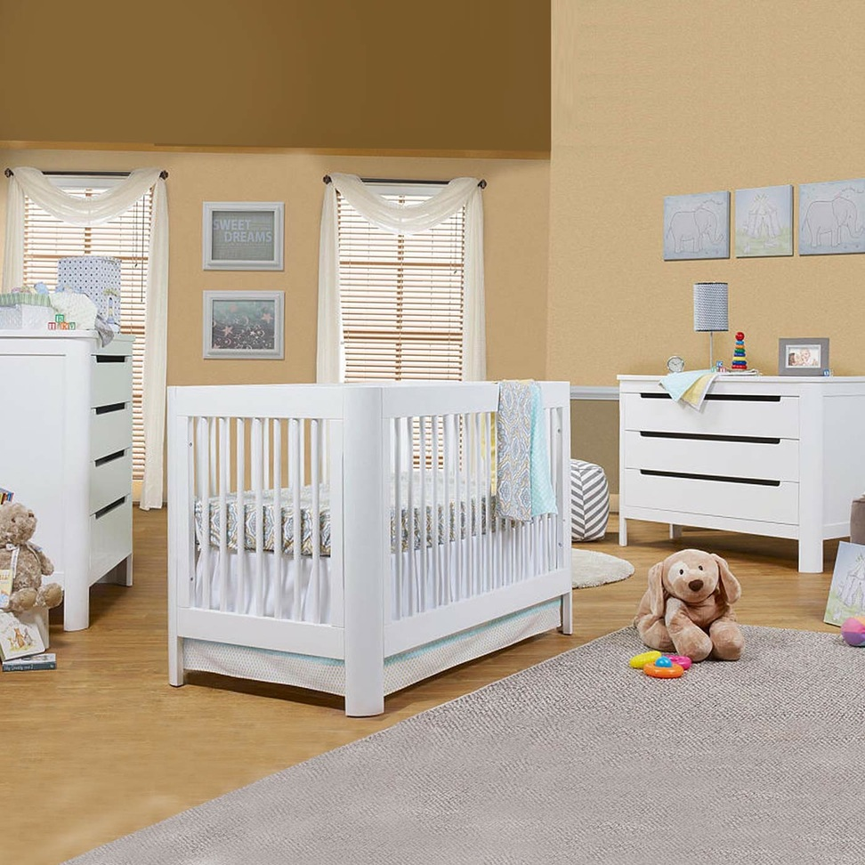 Walmart Crib Mattress | Cheap Cribs | Convertible Cribs Cheap