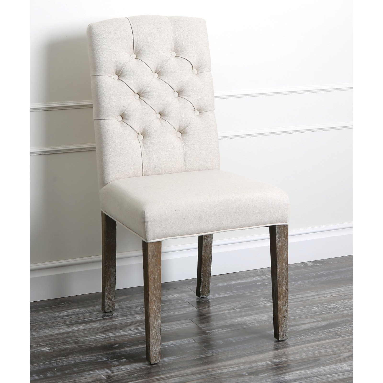 Walmart Dining Chairs | Tufted Dining Chair | World Market Armchair