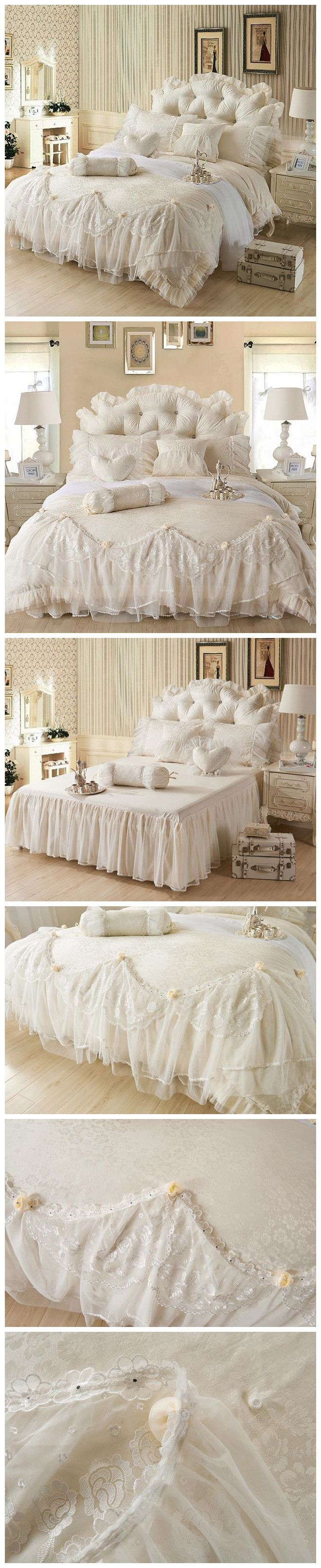 Walmart Queen Bed Sets | Queen Bedding Sets | Grey Comforters