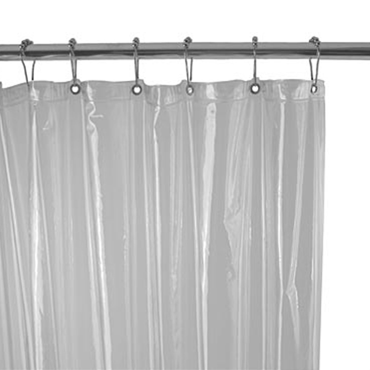 Walmart Shower Curtain Liner | Short Shower Curtain Liner | Shower Curtain Liner