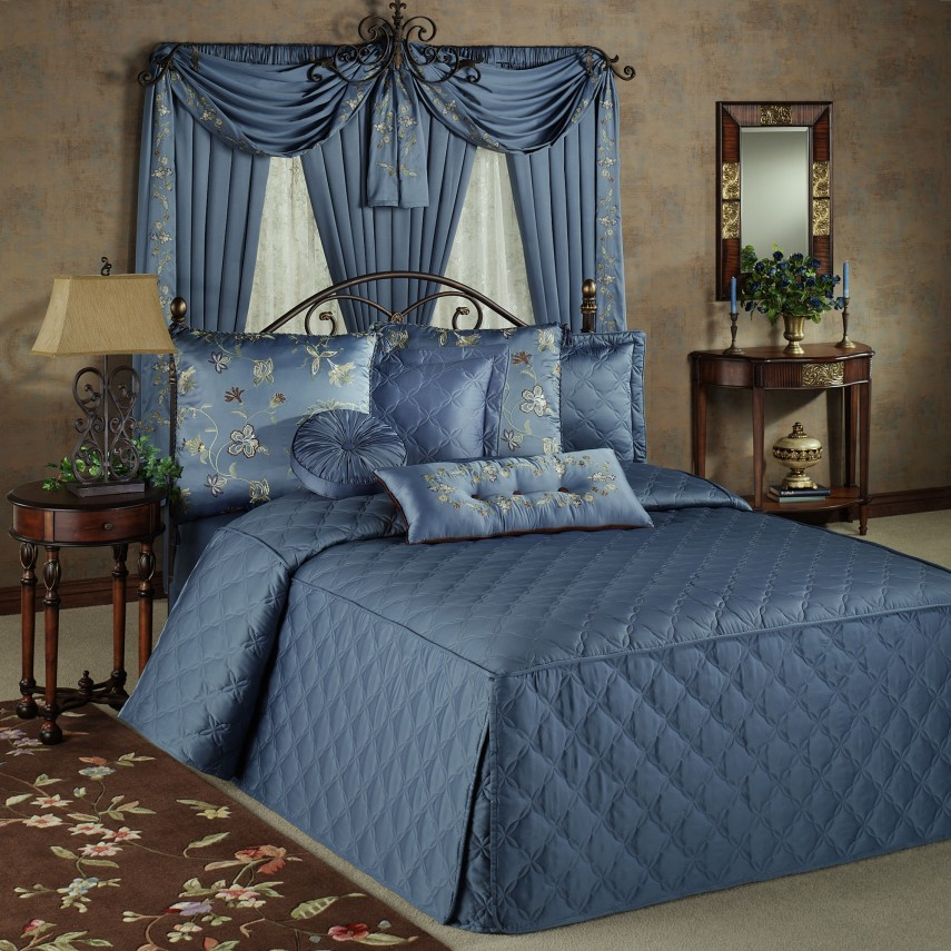 Wayfair Bedspreads | Bedspreads At Macy's | Queen Bedspreads