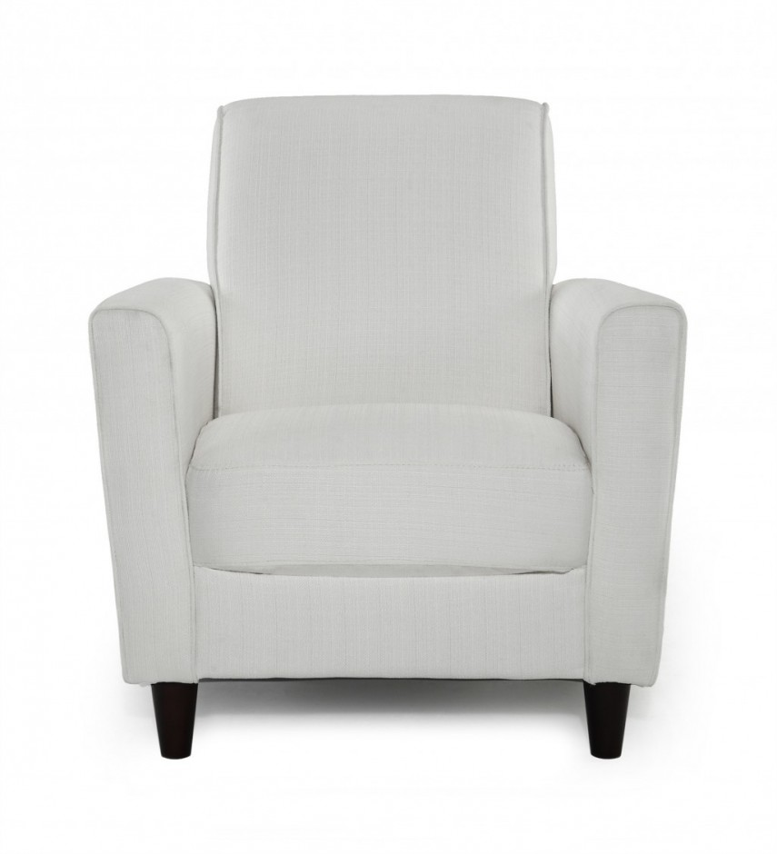 Wayfair Chairs | Accent Chairs Under 100 | Armless Chairs