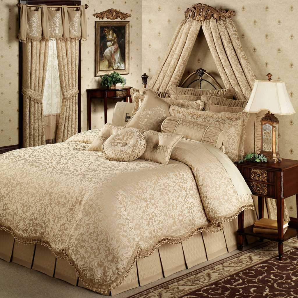Wayfair Comforter Sets | Jc Penney Bedding | Queen Bedspreads