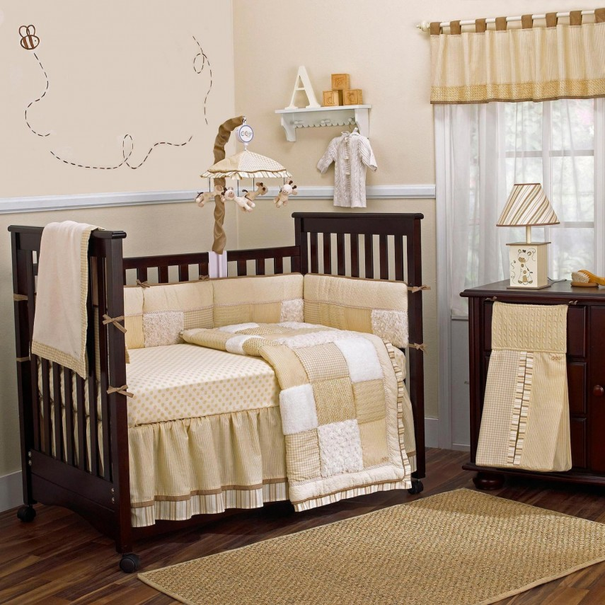 Wayfair Cribs | Cribs For Cheap Prices | Cheap Cribs