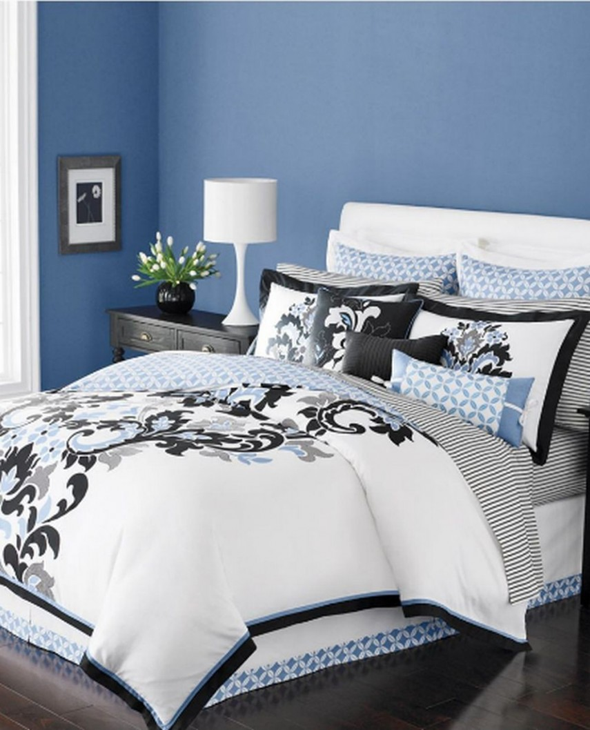 West Elm Bedding | Queen Duvet Covers | Floral Duvet Cover Queen