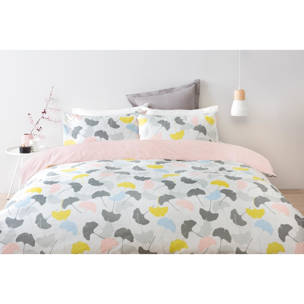 West Elm Duvet Cover | White Duvet Cover Queen | Duvet Cover King