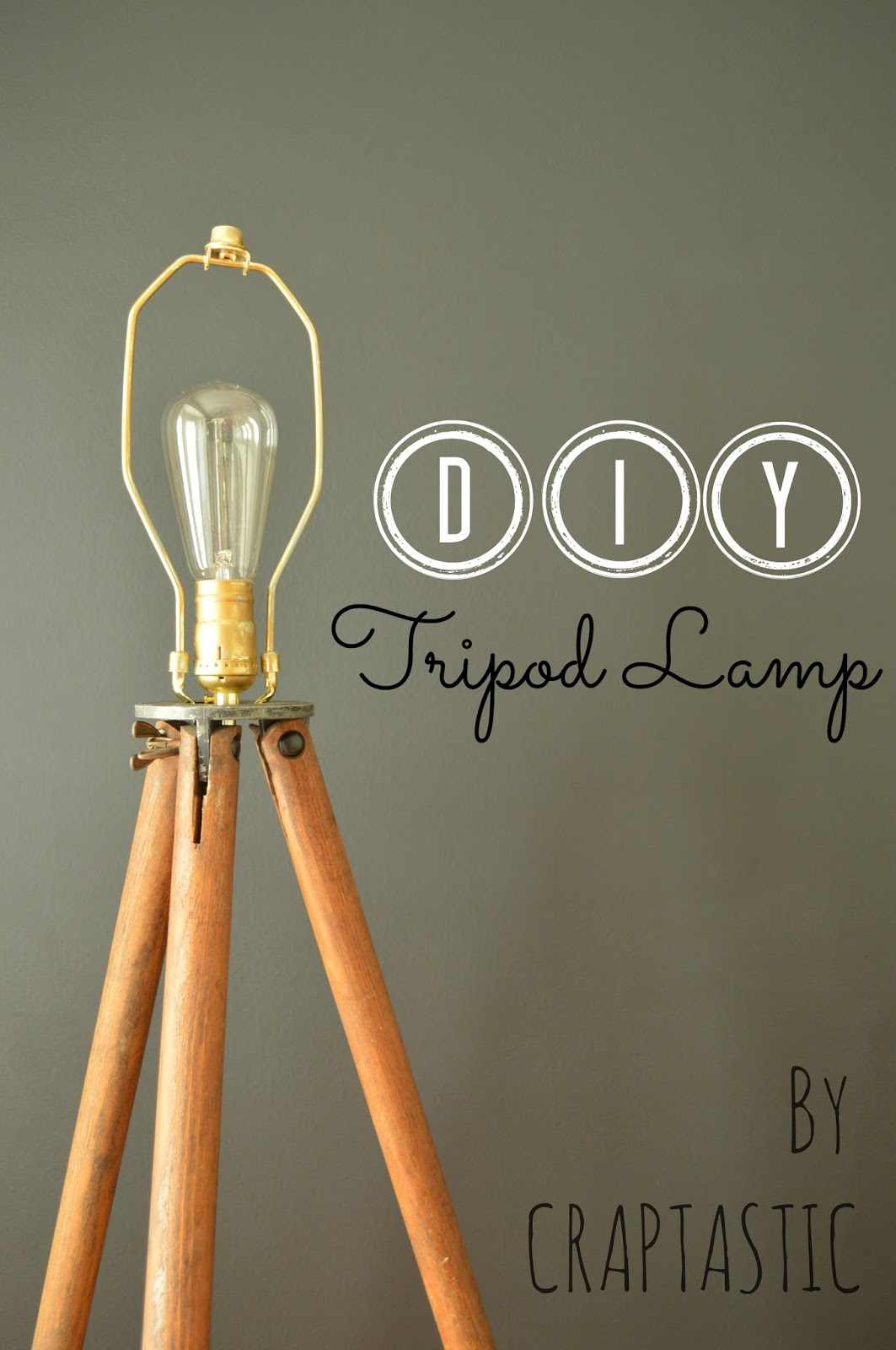 West Elm Lamp | Tripod Floor Lamp Cb2 | Tripod Lamp