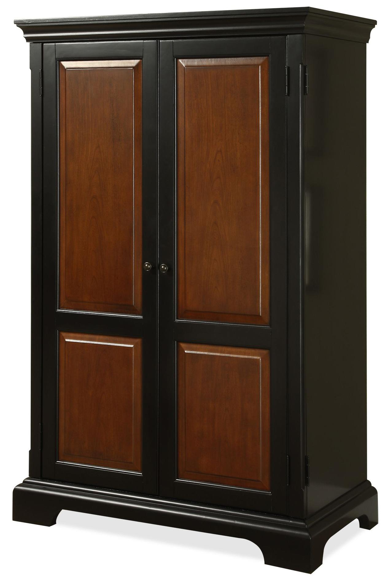 What Is An Armoire Furniture | Wardrobe Armoire Furniture | Armoire Furniture