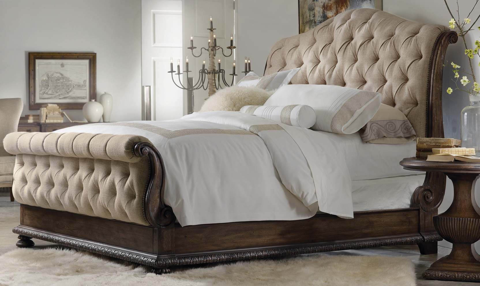 Bed Bath And Beyond Headboard Opportunity With Bed Bath And Beyond Headboard No Headboard Bed