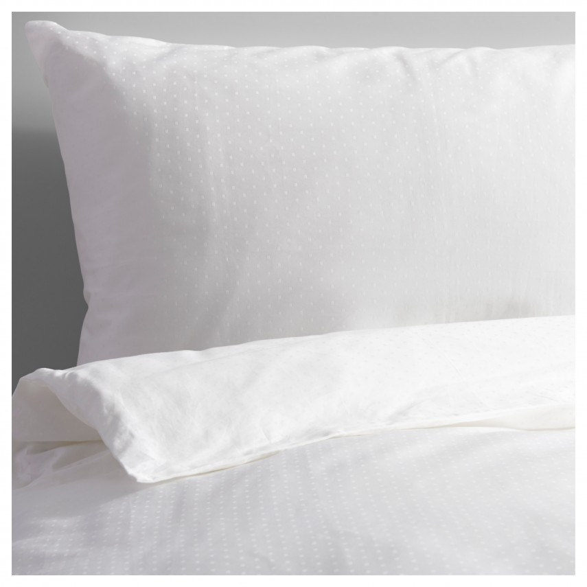 Bedroom beautiful white duvet cover for bedroom for Ikea bed covers sets queen