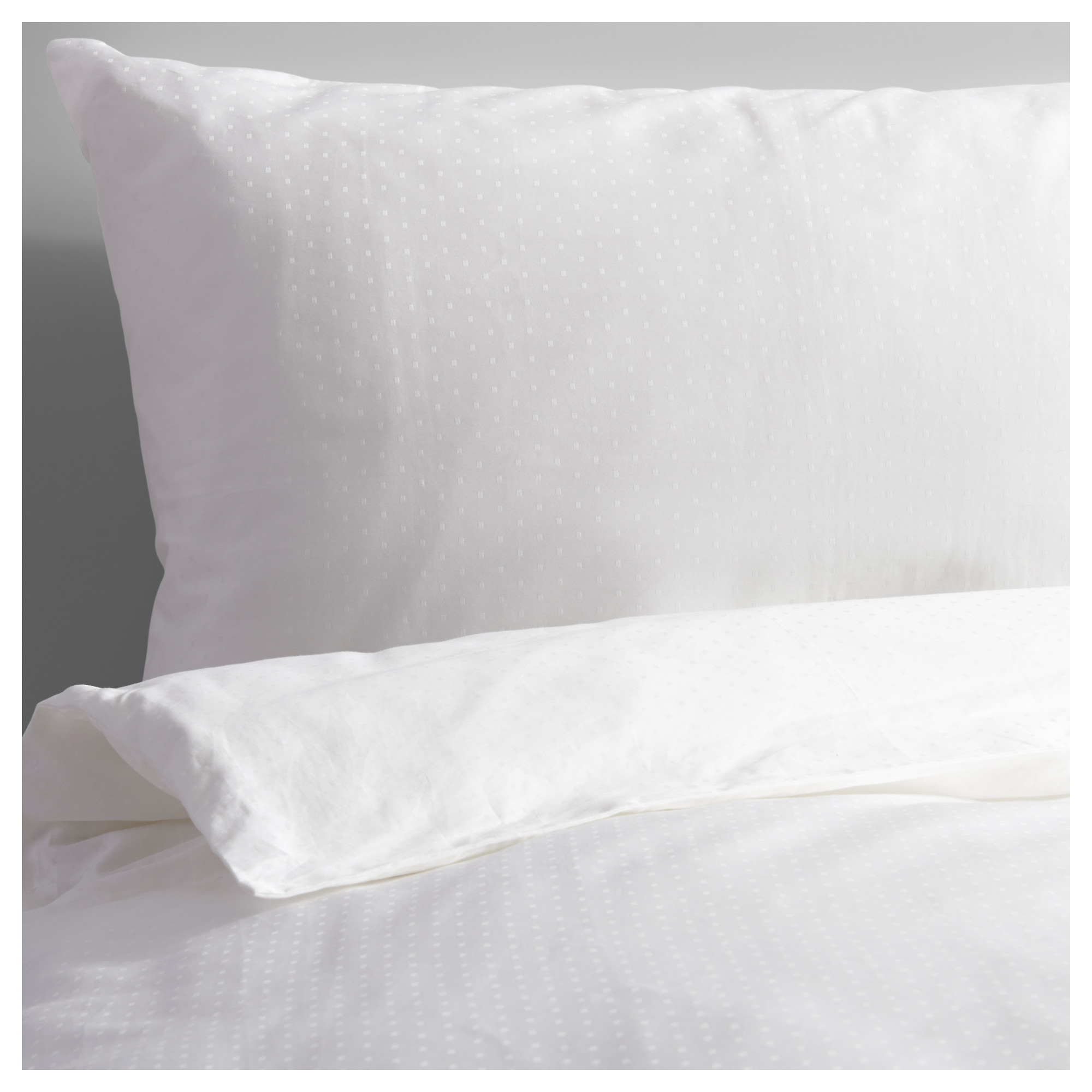 White Duvet Cover | Cotton Duvet Covers | Duvet Covers White Queen