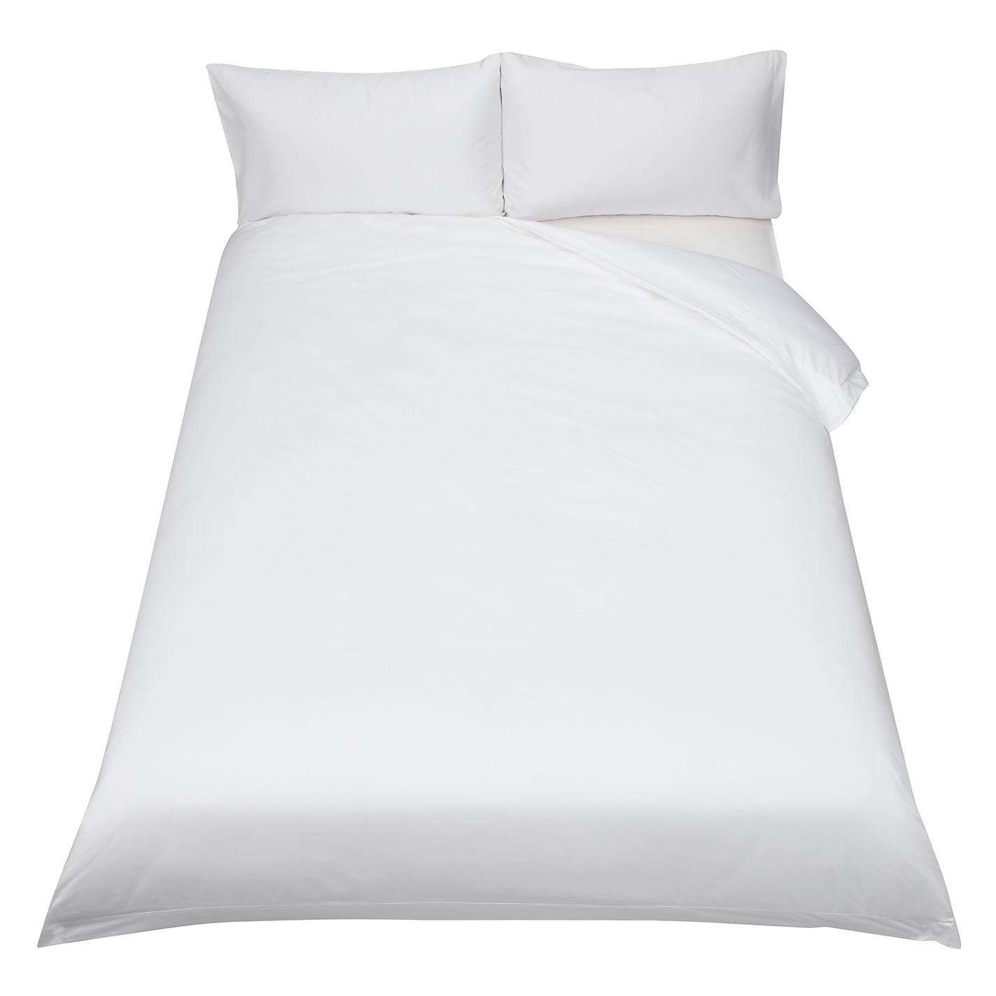 White Duvet Cover | Duvet Cover Queen | Nordstrom Bedding