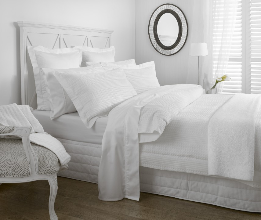 White Duvet Cover | Floral Duvet Covers | Urban Outfitters Bedding
