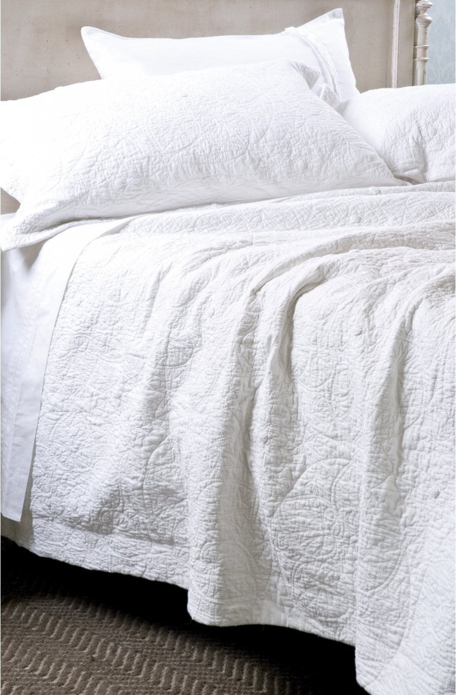 White Duvet Cover | Ikea Comforters | Striped Duvet Covers