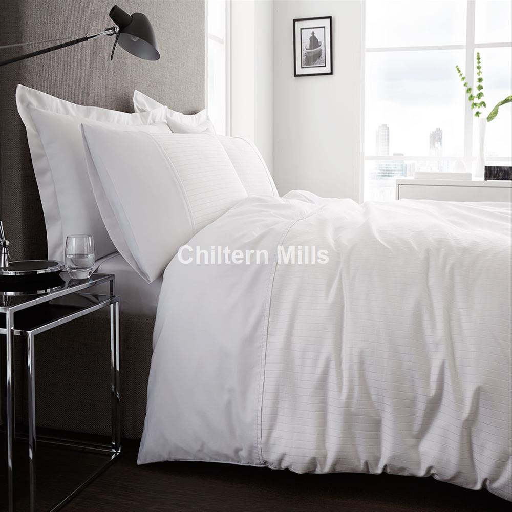 White Duvet Cover | Matelasse Duvet Cover White | Textured White Duvet Cover