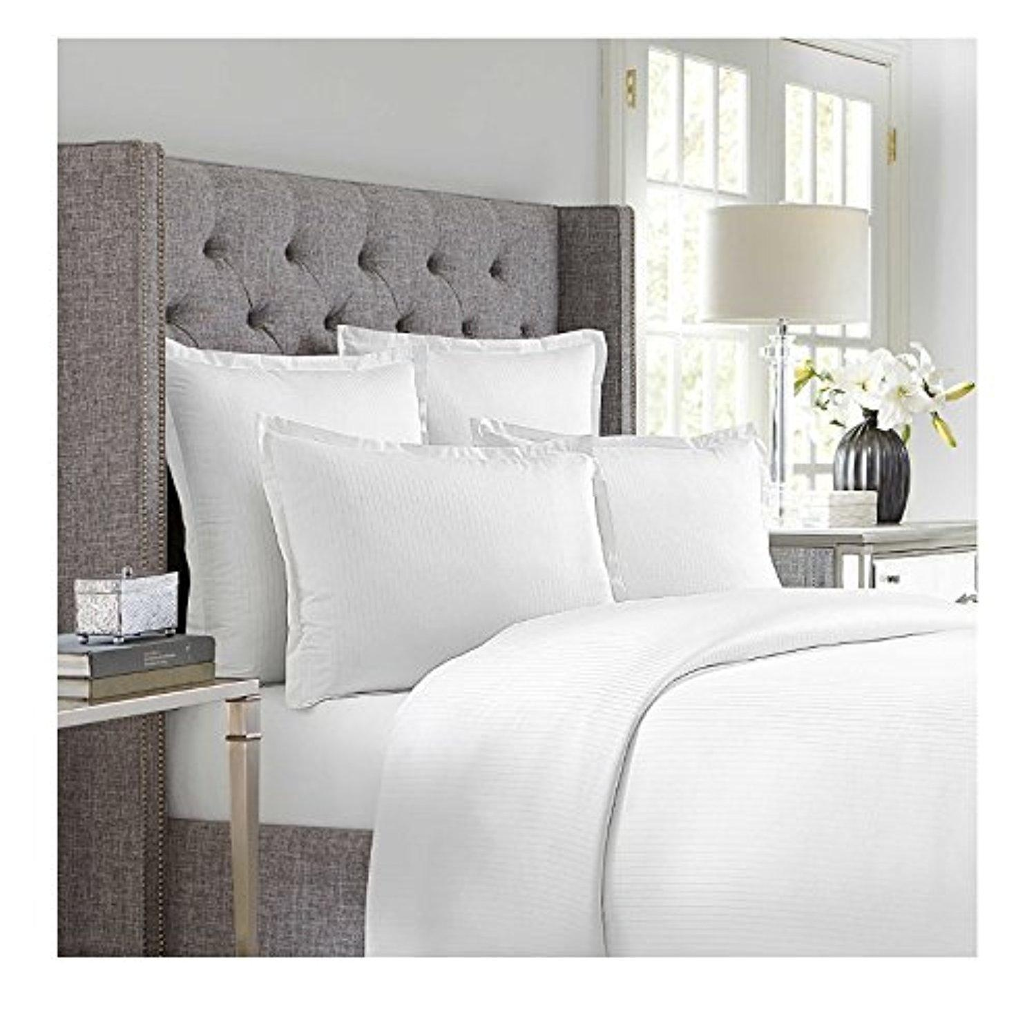 White Duvet Cover Queen | Bed Bath & Beyond Duvet Covers | Gold Duvet Cover