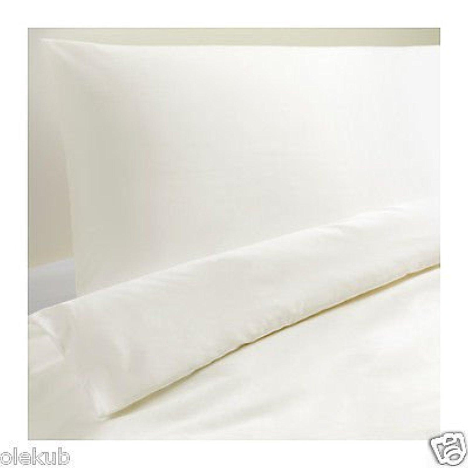 White Duvet Cover Queen | Cotton Duvet Cover | Light Purple Duvet Cover