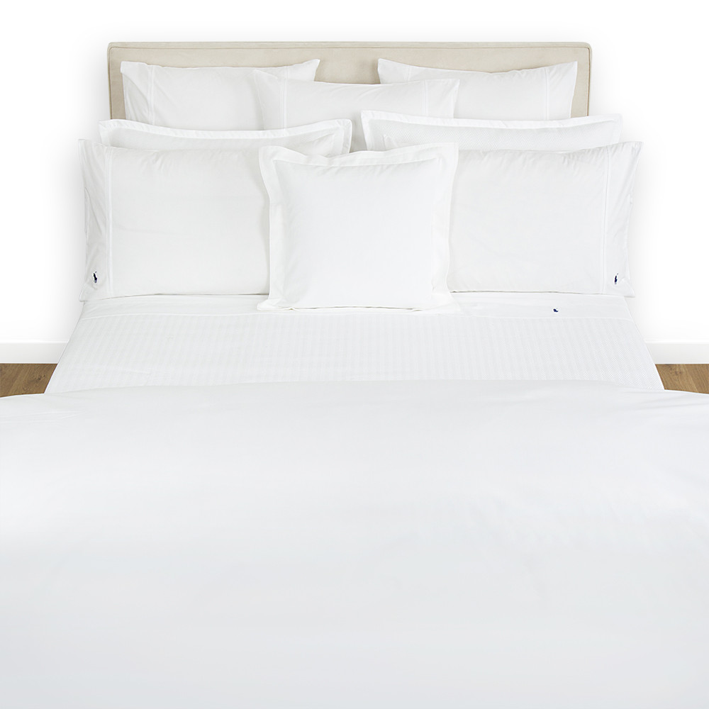 White Duvet Cover Queen Cotton | White Duvet Cover | White Fluffy Duvet Cover