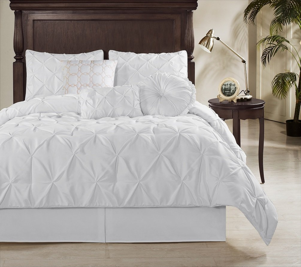 White Duvet Cover Queen | Jersey Duvet Cover | West Elm Duvet Cover