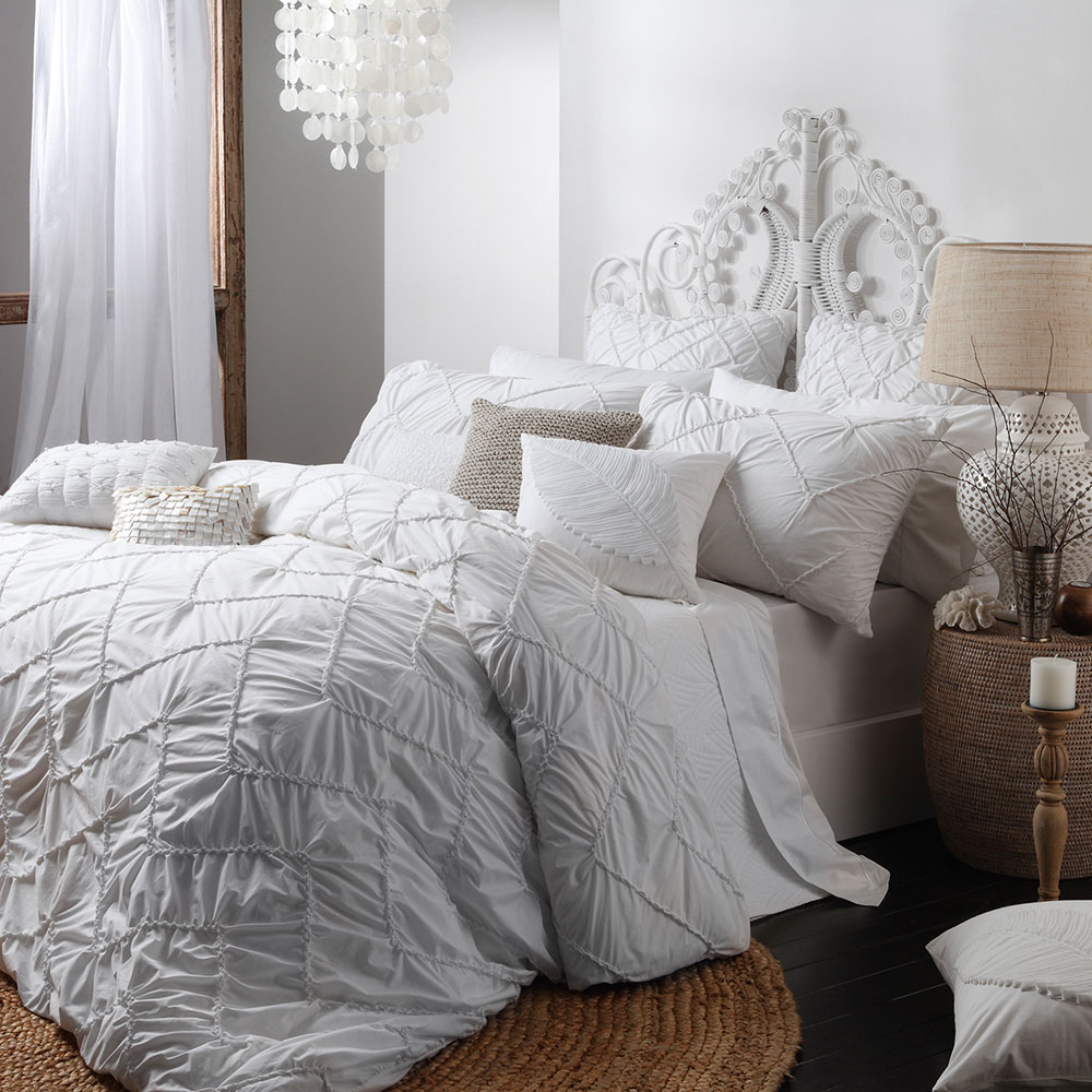 White Duvet Cover Queen | Twin Duvet Covers | Target Comforter Sets