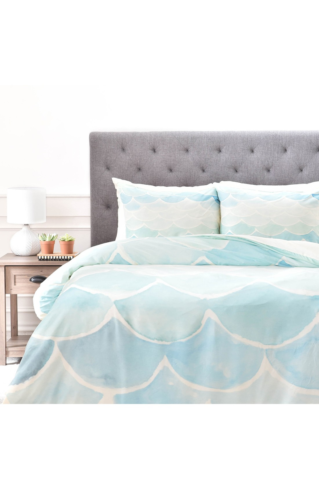 Using White Duvet Cover Queen for Gorgeous Bedroom Decoration Ideas: White Duvet Cover Queen | White Queen Duvet Cover Set | Cheap Duvet Covers