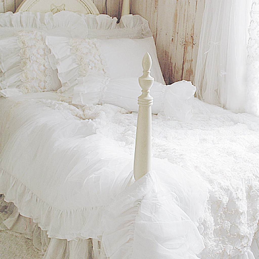 White Duvet Cover | White Duvet Cover Twin Xl | Plain White Duvet Cover Queen