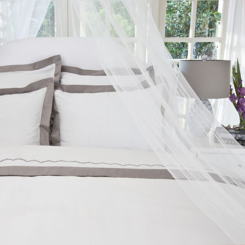 White Duvet Cover | White King Size Duvet Cover Set | Bed Bath And Beyond Comforters