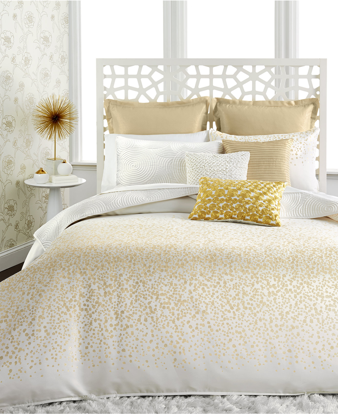 White Queen Duvet Cover | Queen Duvet Covers | White Duvet Cover Queen