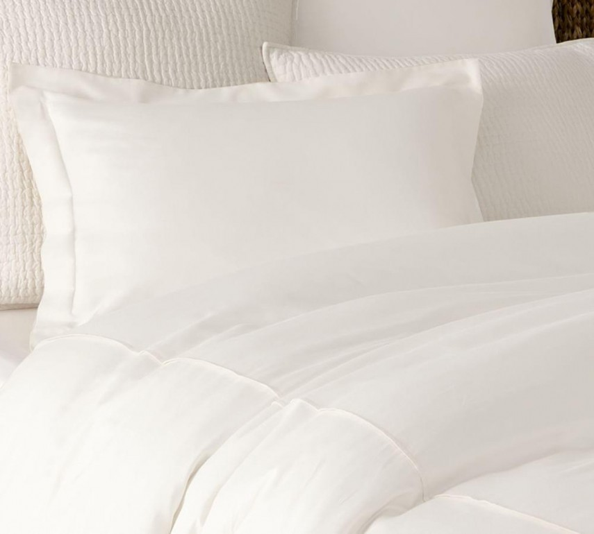 White Queen Duvet Cover Sale | White Duvet Cover Queen | Bed Bath And Beyond Comforter Sets