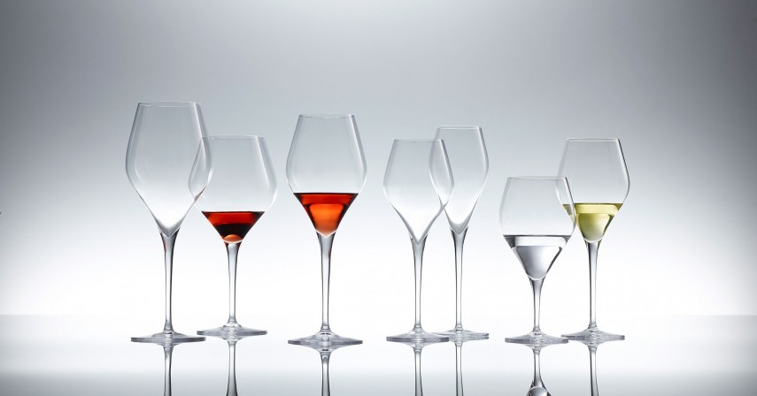 Wholesale Plates And Glasses | Stolzle Wine Glasses Reviews | Schott Zwiesel Wine Glasses