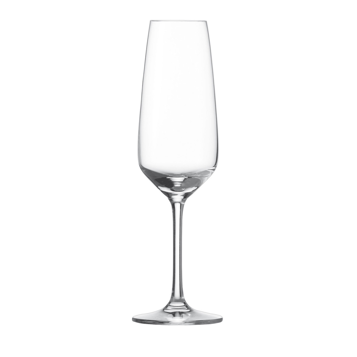 Wholesale Tableware | Schott Zwiesel Wine Glasses | Schott Zwiesel Crystal Wine Glasses