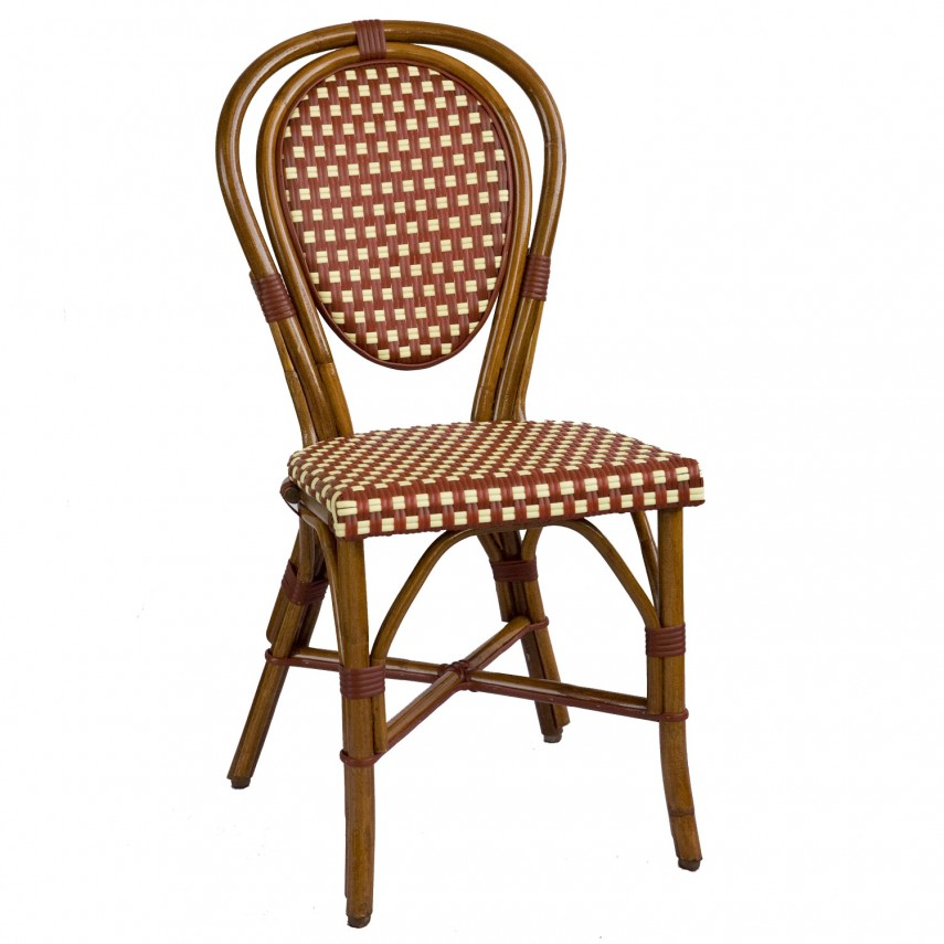 Wicker Accent Chairs | Rattan Chairs Indoor | Rattan Chair