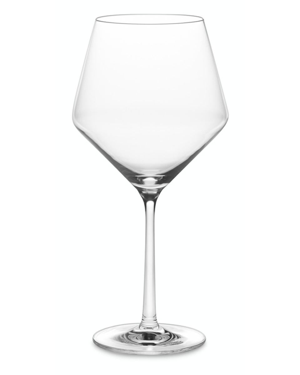 Williams Sonoma Wine Glasses | Schott Zwiesel Wine Glasses | Riedel Wine Glasses Reviews