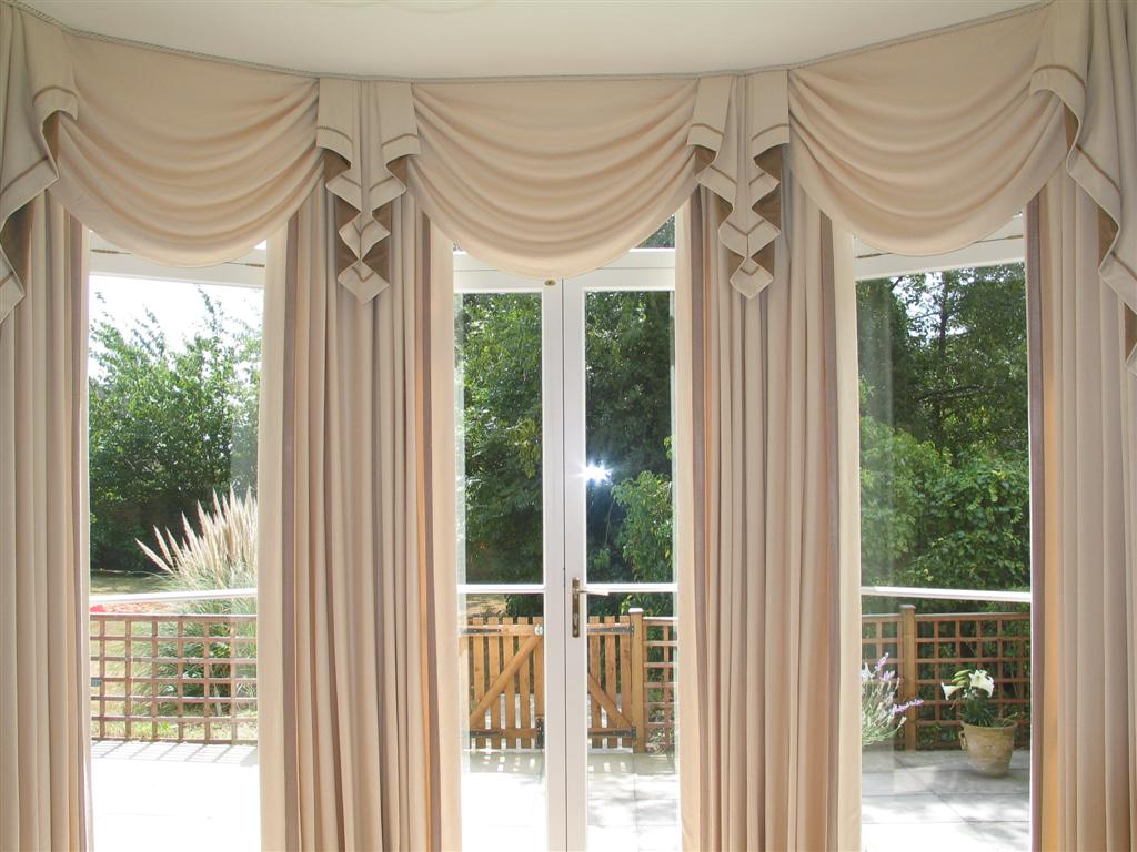 Window Drapes | Amazon Curtains | Coral Bedroom Curtains