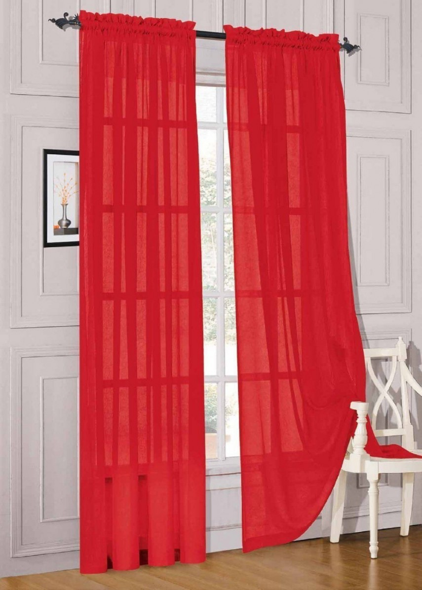 Window Drapes | Better Homes And Gardens Curtains | Target Curtains
