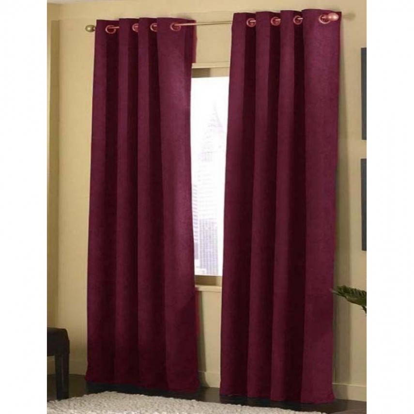 Window Drapes | Drapes For Large Windows Ideas | Curtains Walmart