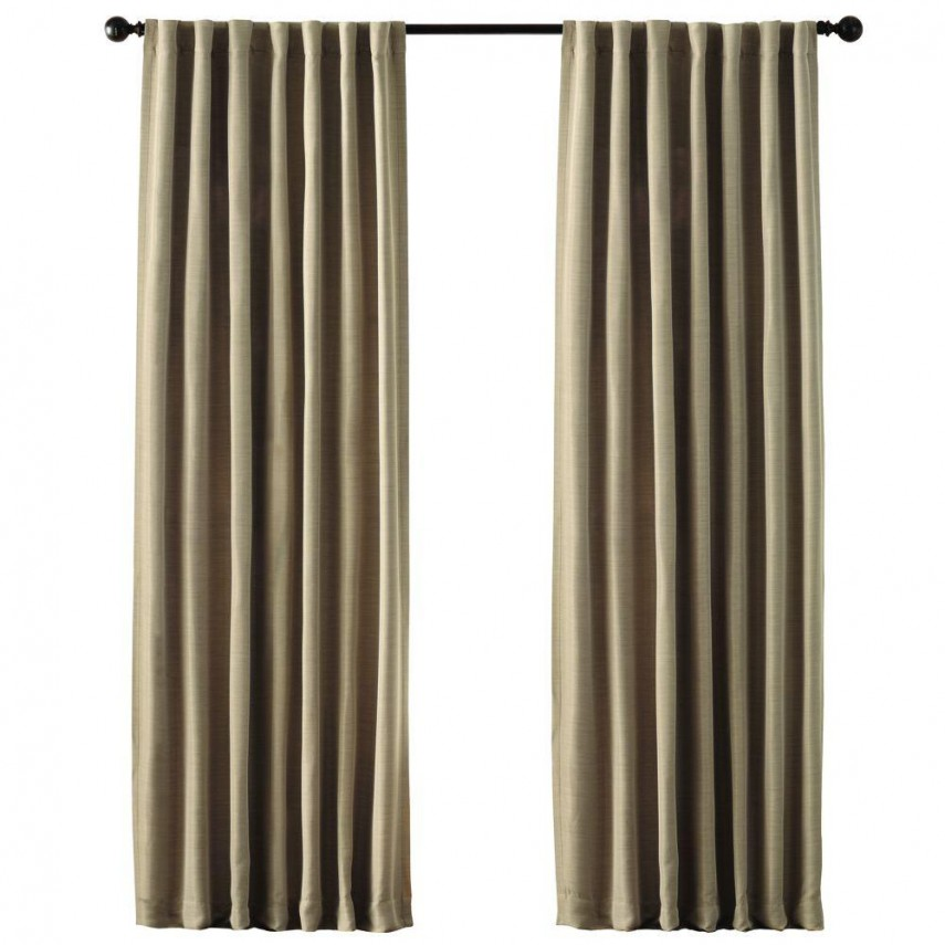 Window Drapes | Jc Penney Curtains | Drapes For Large Windows
