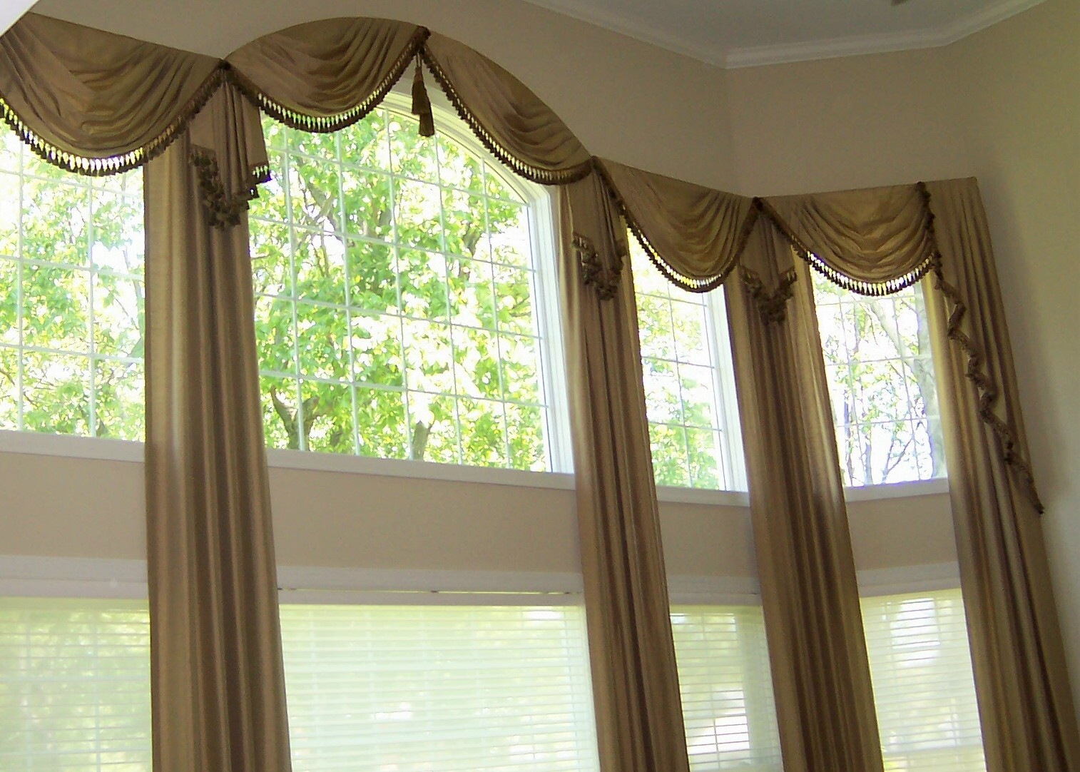 Window Drapes | Jcpenney Drapes | Jcpenney Window Treatments