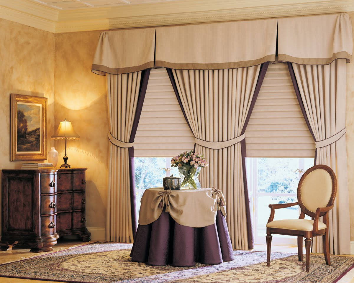 Window Drapes | Jcpenny Curtains | Cheap Drapes Window Treatments