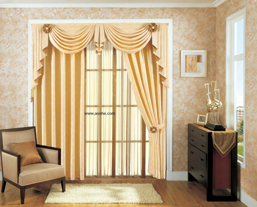 Window Drapes | Window Treatments Curtains And Drapes | Target Valances Curtains