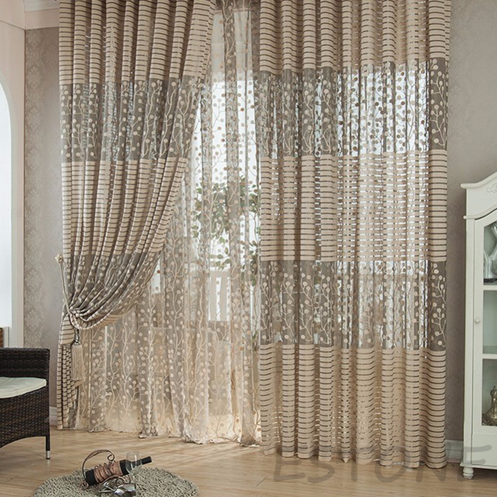 Window Drapes | Windows Drapes | Target Curtains