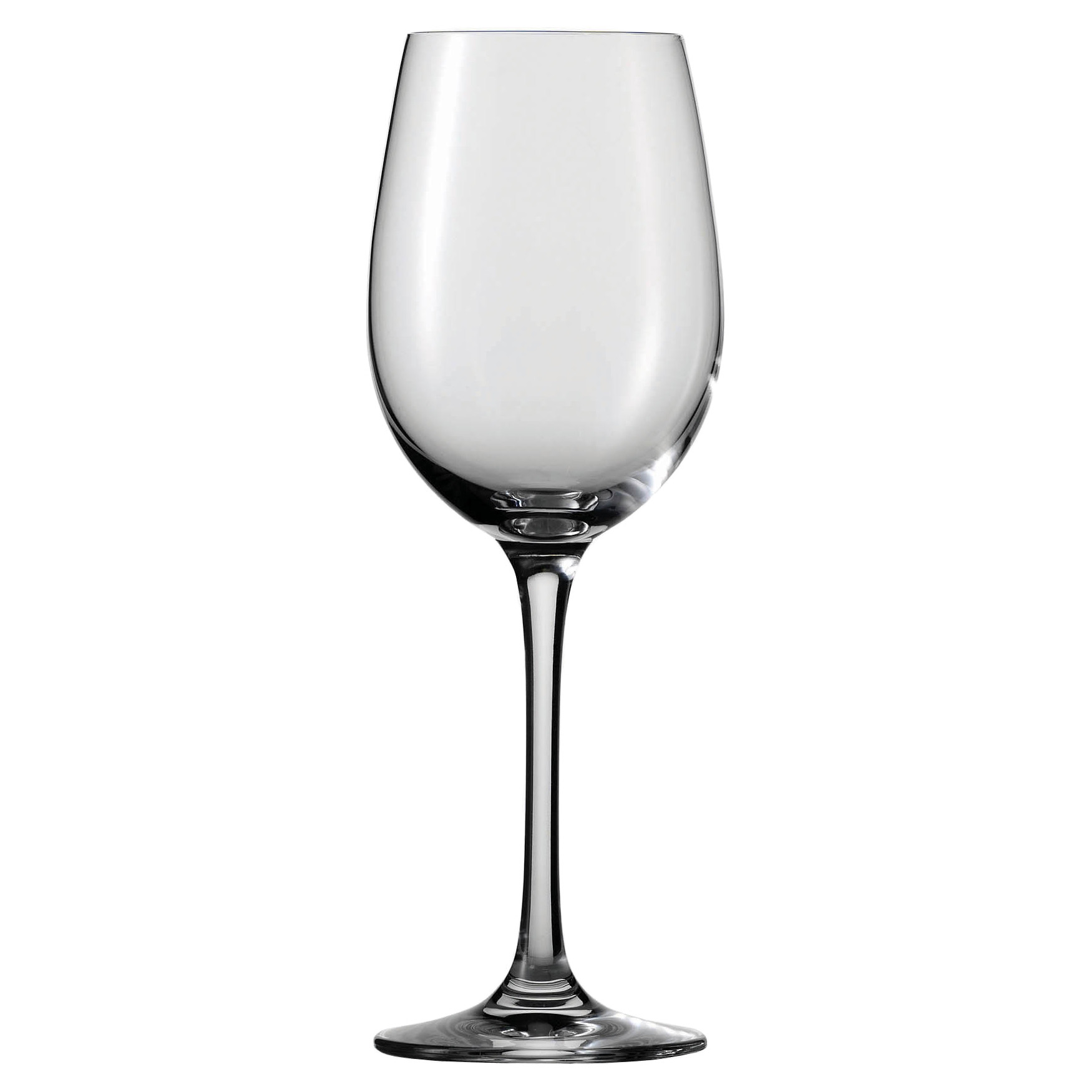 Wine Glasses German Brands | Schott Zwiesel Wine Glasses | Schott Glass Catalog