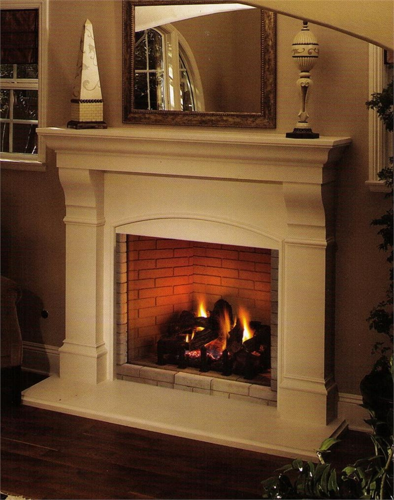 Wonderful Fmi Gas Fireplace | Outstanding Fmi Fireplaces