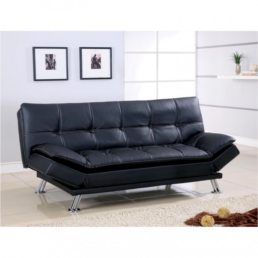 com reviews wildon furniture rpisite home